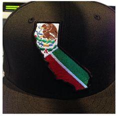 nunavut flag name