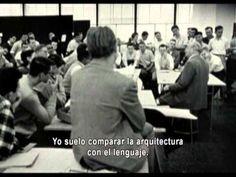 MIES VAN DER ROHE Fundación Caja de Arquitectos