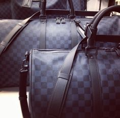 Men's Louis Vuitton