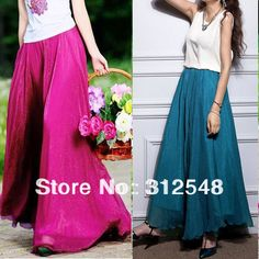 """Cheap dress case, Buy Quality boho prom dress directly from China boho hippie dress Suppliers: New Brand 100%!                             Weight:200g(approx)Length:85cm/33.47''(approx)Waist58cm-88cm/21.66""""-34."""