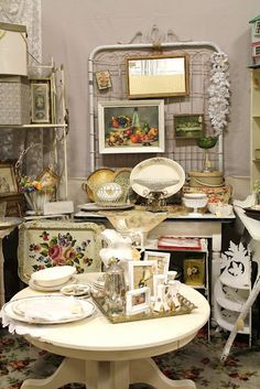 459 Best Booth Display Ideas Images In 2019 Shop Windows Antique