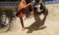 Skateboading Pioneer Jay Adams Passes Away at 53  http://www.smelive.com/news/skate/skateboading-pioneer-jay-adams-passes-away-at-53/