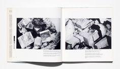 Max Bill, Form, Verlag Karl Werner, Basel, pp. Max Bill, Basel, History, Modern, Historia, Trendy Tree