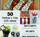 Happy Fathers Day 2016 Poems  From Son, Daughter, Wife, From Dad, Fathers, Husband, Fathers, Fathers Day New Latest Quotes, Messages, Poems, SMS, Sayings Happy Fathers Day Poems, Fathers Day Gifts, Too Late Quotes, New Day, Diy Gifts, Gifts For Kids, Sons, Daddy, Daughter