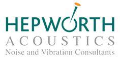 Hepworth Acoustics Ltd: Noise & Vibration Consultants