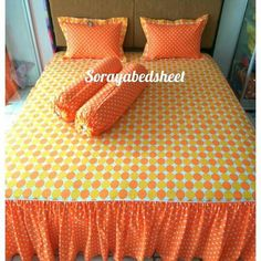 Quilted Curtains, Designer Bed Sheets, Crochet Bedspread, Mattress Covers, Bed Spreads, Comforters, Bedding, Quilts, Blanket