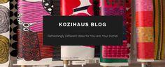 Blog Images, Wordpress, Fun, Color, Colour, Hilarious, Colors