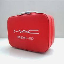 It's Fashion Week in New York and what better time to debut a new MAC makeup collection that is a celebration of the collaboration