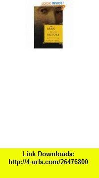 A Change for the Better (Transaction Large Print ) (9781856953733) Susan Hill , ISBN-10: 1856953734  , ISBN-13: 978-1856953733 ,  , tutorials , pdf , ebook , torrent , downloads , rapidshare , filesonic , hotfile , megaupload , fileserve