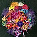 Freeform crochet http://easycrochet.canalblog.com/archives/2013/11/27/28528291.html#comments