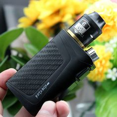RDTA BOX Mini is a all-in-one device, but can now also be used as a separate box mod, it fits with Combo perfectly, Do you like it Wholesale & distribution, welcome to PM me or contact by methods as below: Em:sales1@ijoycig.com Sk:ijoy.sales1 WA:+86 13163711161 FB:Ijoycigowen www.ijoycig.com #exotank #exo360 #rdtabox #ijoy #ijoyrdtabox #ijoylimitless #combordta #tornado150 #ijoymaxo #limitlesslux #limitlessxl #limitlessrdta #vapelyfe #vape #riptrippers #vapefam #vapelife #vapeindo