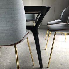Peruzzo table by Køpmann. Details. inst@kopmannfurniture