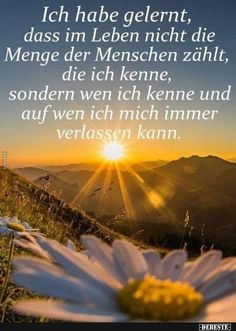 Ich habe gelernt, dass im Leben nicht die Menge der Menschen zählt. Best Picture For Quotes hapinnes For Your Taste You are looking for something, and it is going to tell you exactly what you are loo Crazy Love Quotes, Forever Love Quotes, Friend Love Quotes, Love Quotes For Wedding, Couples Quotes Love, Best Love Quotes, Love Quotes For Him, Friends In Love, Music Quotes