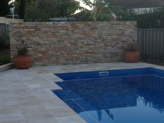 Marblous Group sell the cheapest pavers in Sydney, Buy pavers from us and save money today. article niche: tiles wholesaler