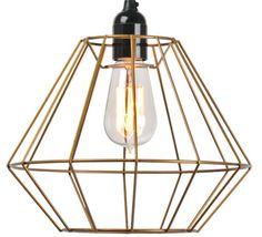 Lamp shade (base collection) #lagerhaus