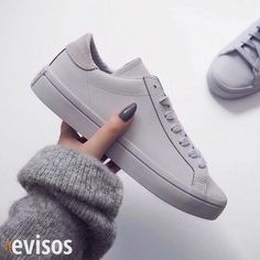 Las mejores zapatillas encontrá cientos en evisos #avisos #gratis
