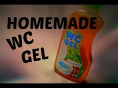 YouTube Cleaning Supplies, Soap, Homemade, Youtube, Bottle, Home Made, Cleaning Agent, Flask, Bar Soap