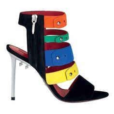 paciotti-sandali-arcobaleno