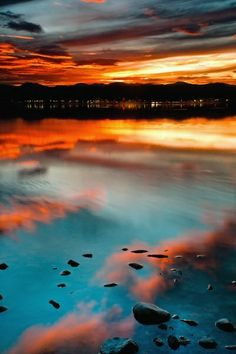 The Painted Passion !!!! | See more Amazing Snapz