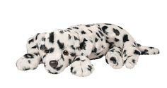 "Domino Dalmatian 13"" Stuffed Plush Animal"