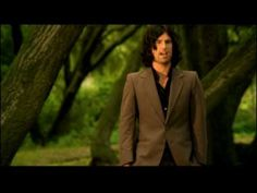 Pete Yorn - Crystal Village and 42 vids - I cannot vouch for this mix, only for P.Y.