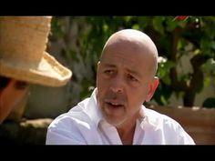 Смотри цикл передач, о самых красивых садах на телеканале Совет Да Ремонт! Сады Неаполя! - YouTube