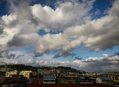 #Napoli #Naples
