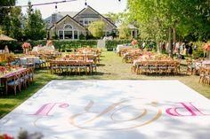 Private-Estate-Wedding-Los-Gatos-067
