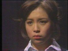 Sakaguchi Ryoko (坂口良子) 1955-2013, Japanese Actress