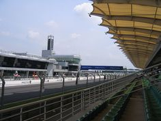 Located Near Sama-Sama Hotel Kuala Lumpur International Airport, The Sepang International Circuit (Malay: Litar Antarabangsa Sepang) is a motorsport race track in Sepang, Selangor, Malaysia. It is located approximately 45 Pvc Canopy, Wooden Canopy, Kids Canopy, Beach Canopy, Canopy Bedroom, Backyard Canopy, Door Canopy, Fabric Canopy, Canopy Outdoor