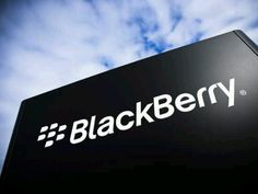 BlackBerry is Canada's Top Tech Company for the fifth year in a row - http://blackberryempire.com/blackberry-canadas-top-tech-company-fifth-year-row/ #BlackBerry #Smartphones #Tech