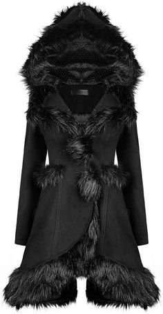 Don't know where I'd ever wear this but it's beautiful!!!