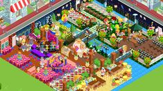 Show off Your Bakery - Page 140