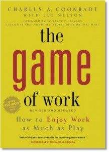 5 Gamification Rules from the Grandfather of Gamification - Forbes