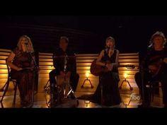 ▶ Taylor Swift - CMA Awards 2013 - RED - YouTube