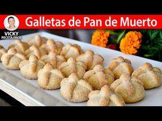 Mexican Dessert Recipes, Halloween Treats, Salsa, Snacks, Baking, Breakfast, Sweet, Desserts, Hallows Eve