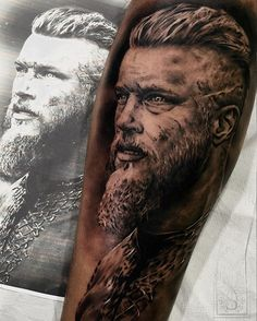 Encontrado en Google en thebestspaintattooartists.es