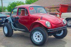 1969 Volkswagen Beetle - Classic Baja bug Volkswagen Baja bug 1969 - Used Cars For Sale - Used Cars Links Vw Baja Bug, Volkswagen New Beetle, 4x4, Sand Rail, Old Classic Cars, Cars For Sale Used, Vw Cars, Vw Beetles, Mustang