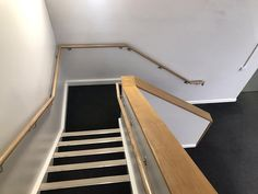Staircases Manufacturer, Bespoke Wooden Stairs & Stair Parts UK Bespoke Staircases, Wooden Staircases, Curved Staircase, Staircase Design, Glass Stairs, Metal Stairs, Wooden Stairs, Stair Builder