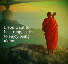 Quotes To Live By, Life Quotes, Buddha Quote, Buddha Sayings, Real Women, Deep Thoughts, Motto, Awakening, Life Lessons