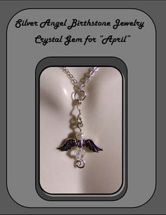 mother giftsbirhtstone jewelrymother daughter by SpecialMomGifts