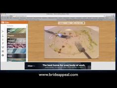 How to create your own mood board and style your photos using PicMonkey  http://www.youtube.com/watch?v=4e_MKliv5V8=g-upl