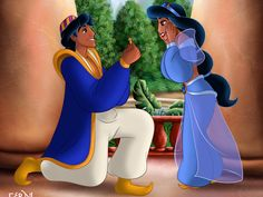 Are you looking for Aladdin HD Wallpapers? Download latest collection of Aladdin HD Wallpapers from our website Wallpapers111