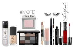 3-26-16 MOTD by stylemile on Polyvore