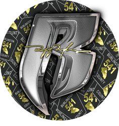 9 Best Ruff Ryders images in 2013 | Hiphop, Hip hop rap, Beats
