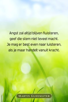 Angst Quotes, Me Quotes, Mentor Quotes, H Words, Dutch Quotes, Self Development, Powerful Women, Grief, Life Lessons
