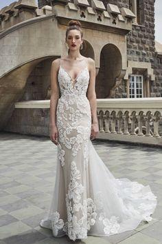 Deborah's Bridal (deborahsbridal) on