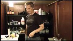 HerbsPlusBeadWorks - YouTube