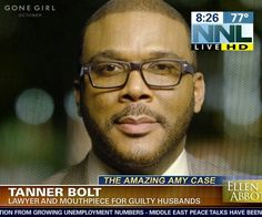 Lawyer Tanner Bolt Amazing Amy, Live Hd, Gone Girl, Lawyer, Peace, Books, Libros, Book, Book Illustrations
