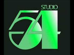 ??? Studio 54 - Dj.Tom Savarese ???(4°parte)